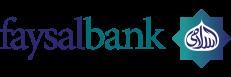 faysal-bank-logo