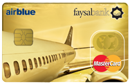 airblue-gold